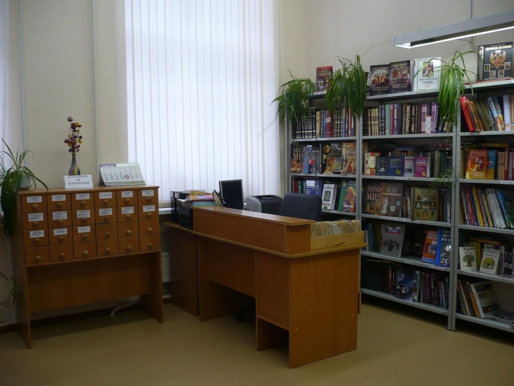 не видно картинок в библиотеке про100